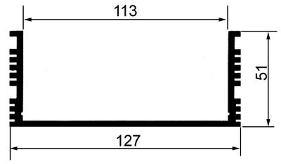 电路 电路图 电子 设计图 原理图 400_234